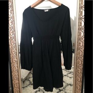 Black Tommy Bahama Dress